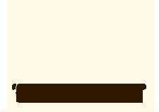 Het Karrewiel - Grobbendonk
